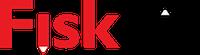 Fiskkit_Logo 200px